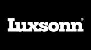 Luxsonn